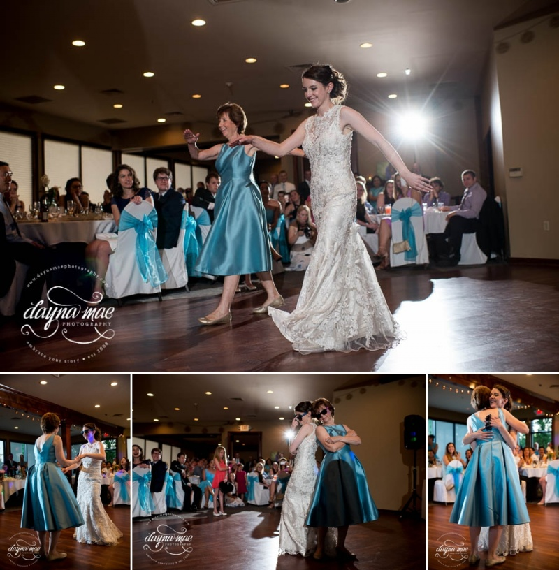Ann_Arbor_Wedding_Photographer039