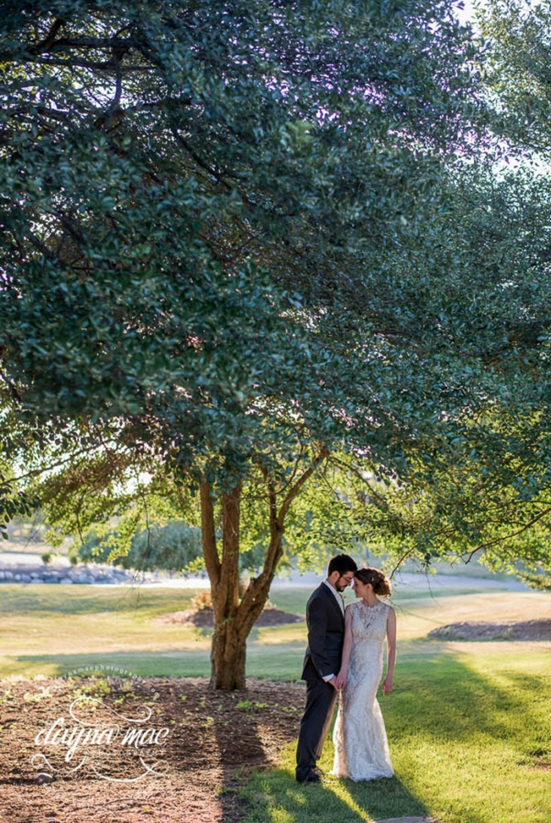 Ann_Arbor_Wedding_Photographer040