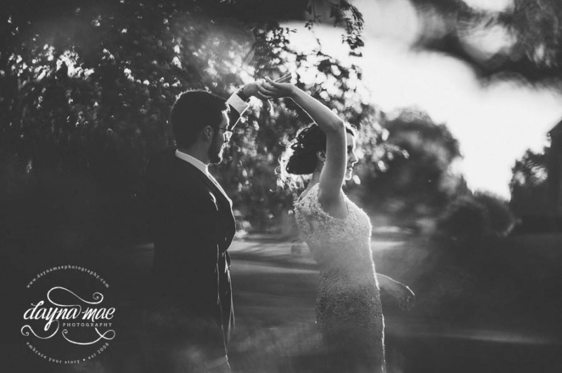 Ann_Arbor_Wedding_Photographer043